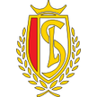 Belgium Standard Liege Live streaming Standard Liège   Mons tv watch