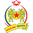 Watch Waasland-Beveren vs Kortrijk live stream 11.04.2021