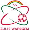 Belgium Zulte Waregem Racing Genk vs Zulte Waregem live streaming