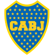 Boca Juniors logo Boca Juniors vs Godoy Cruz tele en vivo