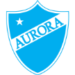 Bolivia Aurora San Jose Earthquakes   Aurora tv en vivo por internet 26.05.2013