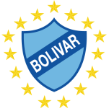 Bolivia Bolivar canal en The Strongest vs Bolívar 10.04.2013
