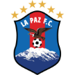 Bolivia La Paz Watch La Paz vs Blooming soccer livestream July 22, 2012