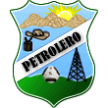 Bolivia Petrolero de Yacuiba tv en vivo The Strongest vs Petrolero de Yacuiba