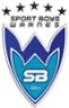Bolivia Sport Boys Warnes vivos Blooming vs Sport Boys Warnes