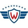 Bolivia Wilstermann internet Jorge Wilstermann vs San Jose Earthquakes
