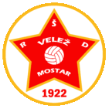 Watch Velez Mostar v Sarajevo Bosnian Premier League Live April 12, 2021