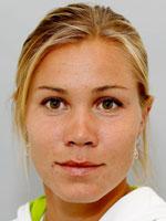 Nina Bratchikova