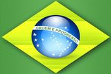 Brazil Streaming live Brazil   Egypt soccer July 26, 2012