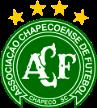 Chapecoense - Cuiaba Live Stream