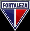Brazil Fortaleza Cúcuta Deportivo – Fortaleza, 11/12/2013 en vivo