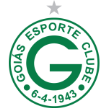 Brazil Goias Live streaming Goiás   Botafogo PB Copa do Brasil tv watch