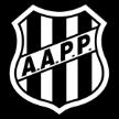Brazil Ponte Preta Santos vs Ponte Preta Live Stream October 21, 2012