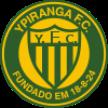 Ypiranga