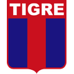 CATigreBadge Belgrano vs Tigre ver tv