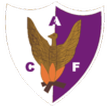 CA Fenix Watch stream Atletico Fenix Montevideo   Juventud de Las Piedras  October 13, 2012