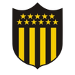 CA Penarol Live streaming Nacional Montevideo   Peñarol soccer tv watch 11/24/2013