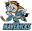 CHL Missouri Mavericks Watch Missouri Mavericks v Rapid City Rush live stream