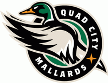 CHL Quad City Mallards Missouri Mavericks vs Quad City Mallards Live Stream 17.03.2013