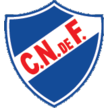 CNdeFlogo Live streaming Nacional Montevideo   Peñarol soccer tv watch 11/24/2013