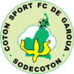 Cameroon Coton Sport Live streaming Coton Sport v Sewe CAF Champions League tv watch