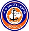Matelots