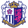 Cerezo Osaka Shandong Luneng Taishan – Cerezo Osaka, 23/04/2014 en vivo