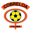 Chile Cobreloa OHiggins vs Cobreloa ver television
