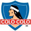 Chile Colo Colo tv por internet en vivo Cobresal vs Colo Colo