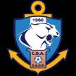 Chile Deportes Antofagasta Deportes Antofagasta vs Huachipato canal en