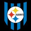 Chile Huachipato Deportes Antofagasta vs Huachipato canal en
