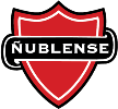 Chile Nublense Ñublense vs Universidad de Chile  vivo gratis