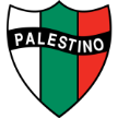 Chile Palestino Palestino vs Universidad de Concepción tv en vivo gratis 22.09.2012