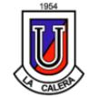 Chile Union La Calera ver partido en vivo Universidad Católica   Unión La Calera