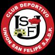 Chile Union San Felipe Unión San Felipe   Colo Colo televisión en vivo 26.10.2012