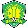 China Beijing Guoan Beijing Guoan – Central Coast Mariners, 19/03/2014 en vivo