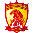 China Guangzhou Pharma Guangzhou Evergrande TH – Jeonbuk Hyundai Motors, 18/03/2014 en vivo