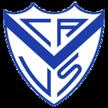 Vélez Sársfield