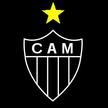 ClubeAtleticoMineiro Atlético Mineiro vs Cruzeiro tv gratis en vivo