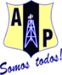 Colombia Alianza Petrolera Cúcuta Deportivo – Alianza Petrolera, 20/10/2013 en vivo