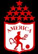 Colombia America de Cali Cúcuta Deportivo vs América de Cali television en vivo por
