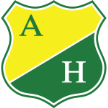 Colombia Atletico Huila Watch Atlético Huila vs Deportes Tolima Colombian League live streaming August 28, 2013