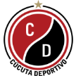 Colombia Cucuta Deportivo Watch Cúcuta Deportivo vs Junior live stream