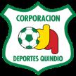 Colombia Deportes Quindio Deportes Quindío   Atlético Nacional canal en