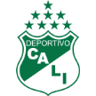 Colombia Deportivo Cali Live streaming Once Caldas v Deportivo Cali tv watch 28.07.2013
