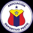 Colombia Deportivo Pasto ver partido en vivo Deportivo Pasto   Millonarios 09.03.2013