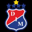 Colombia Independiente Medellin Independiente Medellín   La Equidad tele en vivo