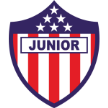 Colombia Junior Patriotas   Junior television en