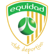 Colombia La Equidad tv en vivo por internet Once Caldas vs La Equidad 22.08.2013