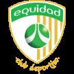 Colombia La Equidad La Equidad – Cúcuta Deportivo, 02/09/2013 en vivo